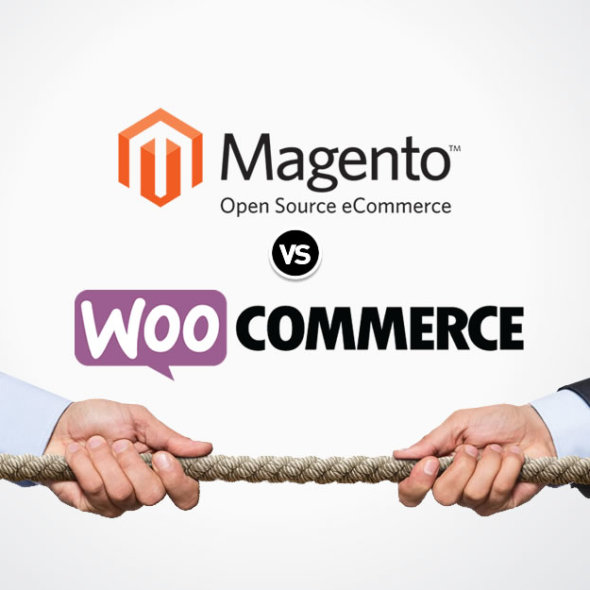 magentovswoocommerce