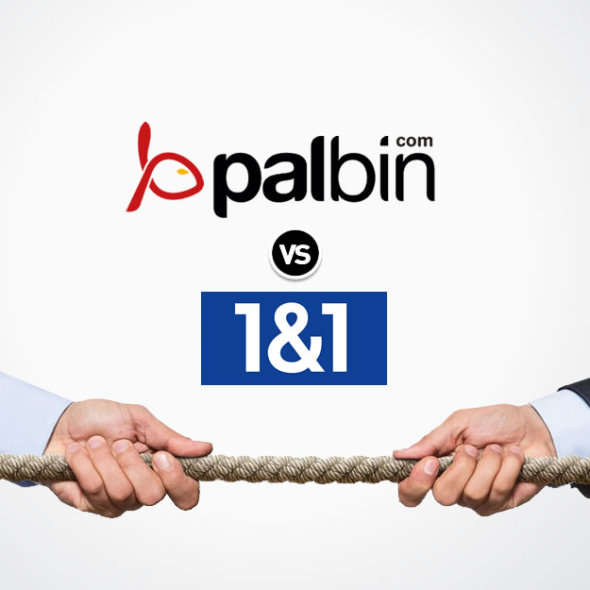 palbinvs1and1