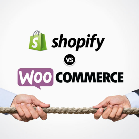shopifyvswoocommerce