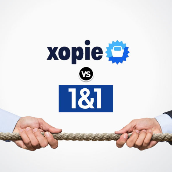 xopievs1and1